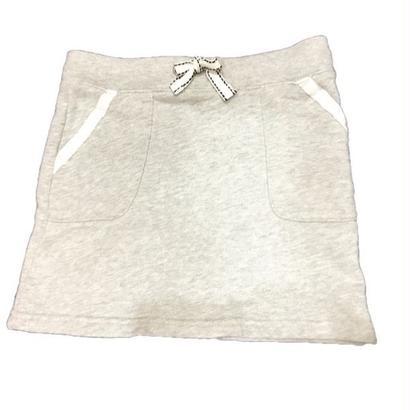 Carter's スカート