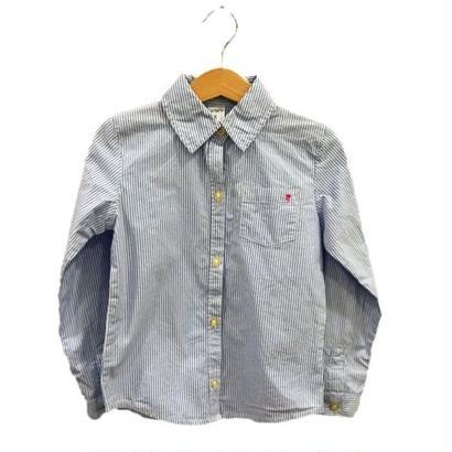 Carter's  シャツ