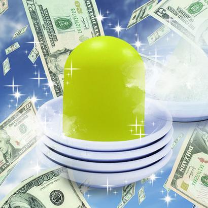 新月・満月に盛り塩を!!! 起業家・講師業・副業の収益拡大に最強盛り塩黄卵+ネパールブラック2㎏セット
