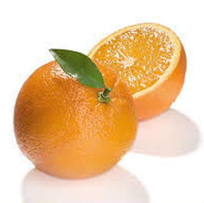 「真皮までふっくら」ZE精油オレンジスィート 10ml