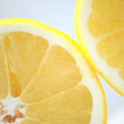 「アロマの国の癌予防」ZE精油レモン(食品添加物) 10ml