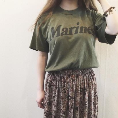 used marina TS