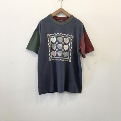 used country TS