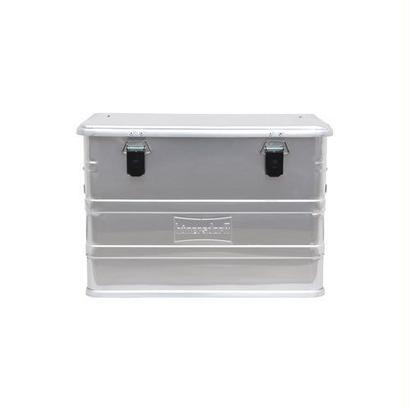 """Aluminium Profi Box """"76L"""""""
