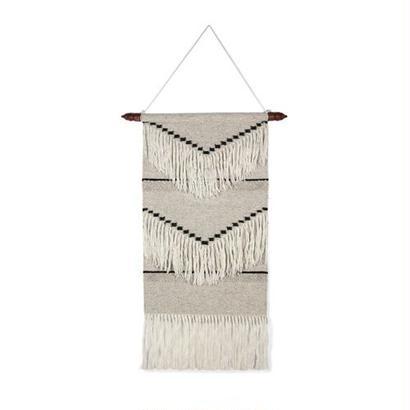 Weaving Wall hang 005