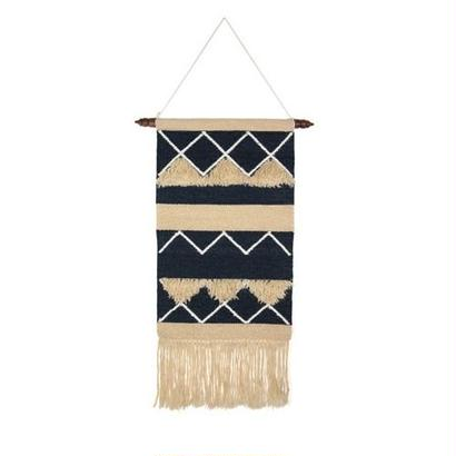Weaving Wall hang 003