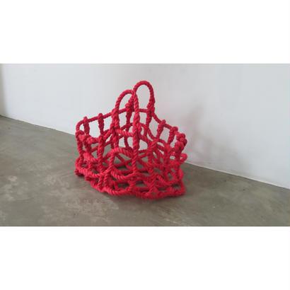 knot  ( L)