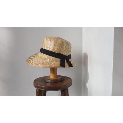DO Original 麦わら帽子 ハノン(大人用)