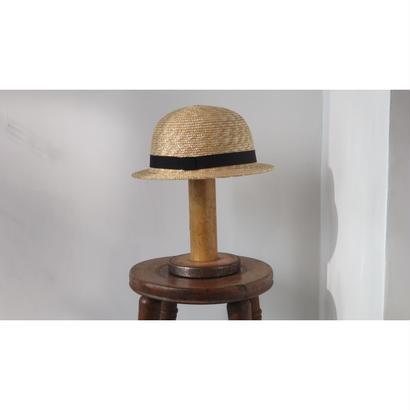 DO Original 麦わら帽子 54cm チャイルド(4~6歳前後)