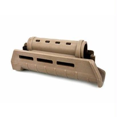 Mタイプ AKハンドガード AK47/74 FDE