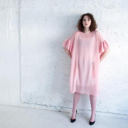 SOWA | ギンガムチェックドレス