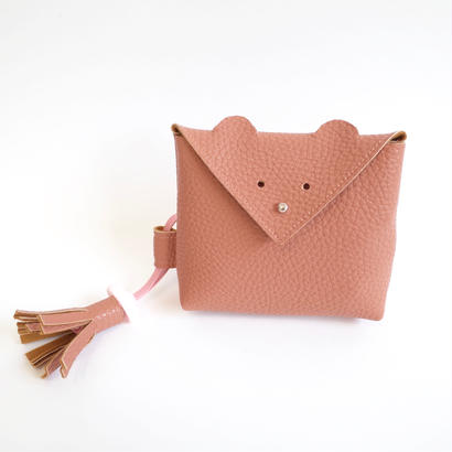 acco | mouse pouch