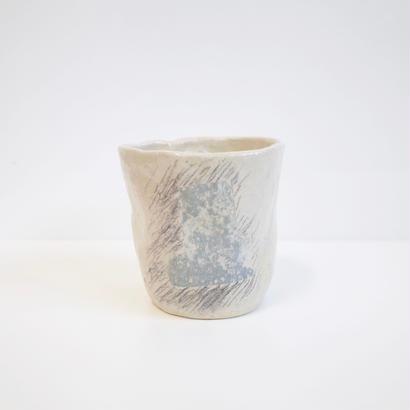 sachiyo oishi |cup1