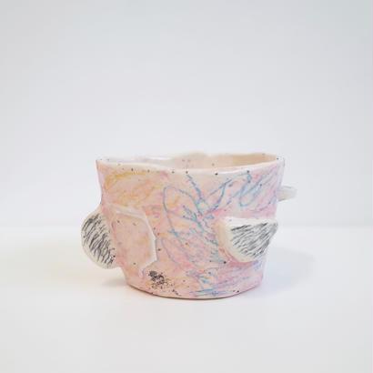 sachiyo oishi |cup 2