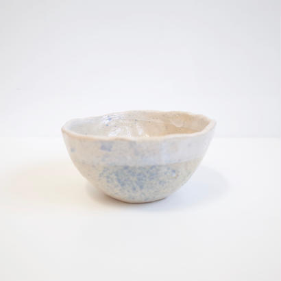 sachiyo oishi |bowl 1