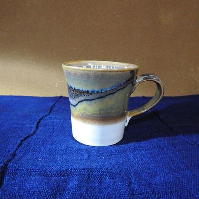 CONE No.9 Espresso Mug