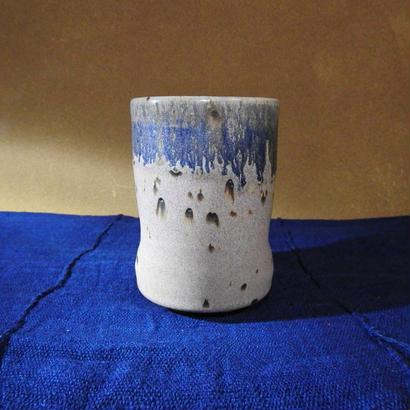 CONE No.9 Long Mug