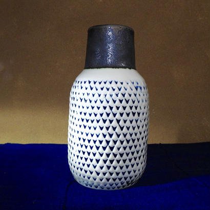 habitat vase 花瓶