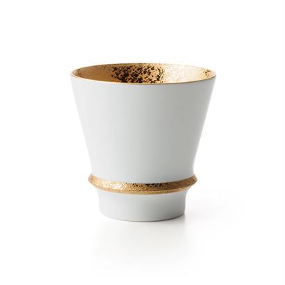 白内金線 −至高の焼酎グラス−