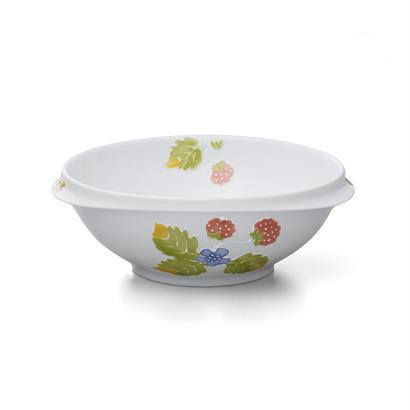 ストロベリーキャンディー −Round Bowl−