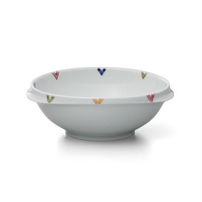 バケット −Round Bowl−