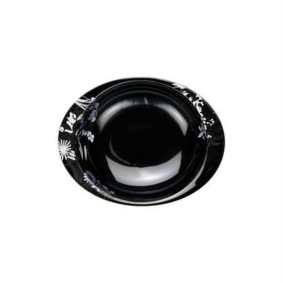 ミラージュ −極上のカレー皿【小】−