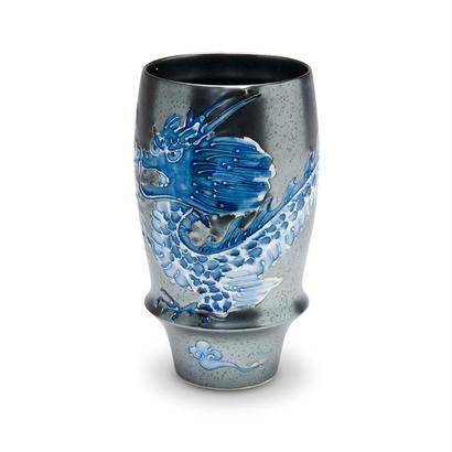皇帝龍 −プレミアムビアグラス−