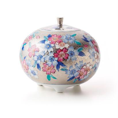プラチナ彩 桜 -sakura- 香爐