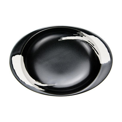黒潮 −極上のカレー皿【大】−
