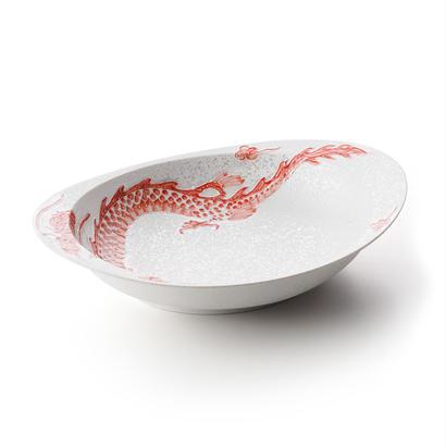火龍 −極上のカレー皿【大】−