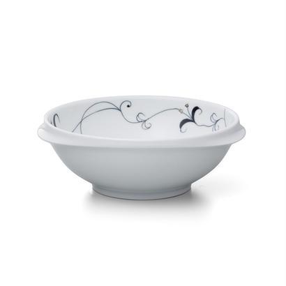 エレガンス −Round Bowl−