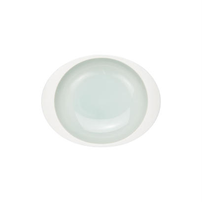 アクアストーン −極上のカレー皿【Kids】−