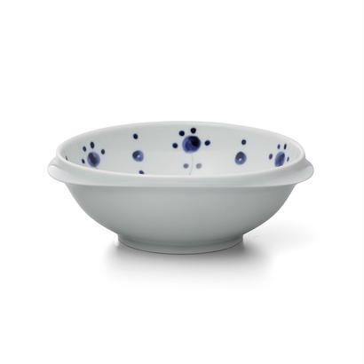 プロムナード −Round Bowl−
