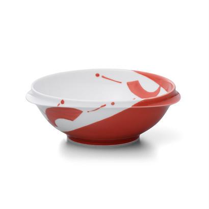 パッション −Round Bowl−