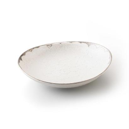 パール牡丹(プラチナ)−チェルキオ−