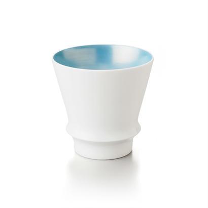 ブルーサファイア −至高の焼酎グラス−