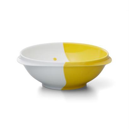 パンプキン −Round Bowl−