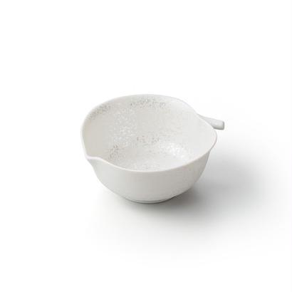 パール りんご鉢【小】