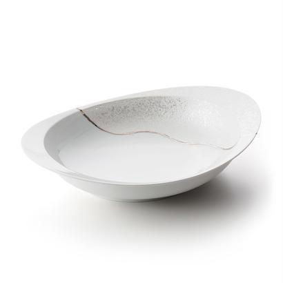 シュプール −極上のカレー皿【大】−