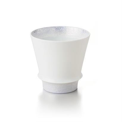 パール −至高の焼酎グラス−