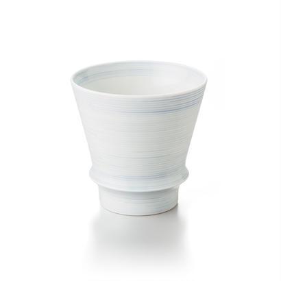 絹糸 −至高の焼酎グラス−