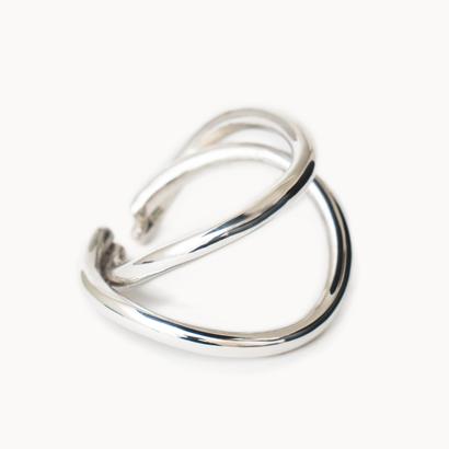 Ear cuff M - art. 1602C101010