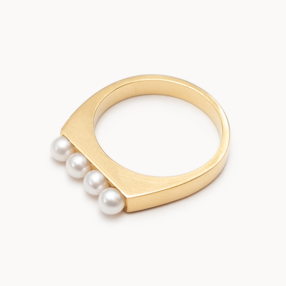 Ring - art. 1607R21020
