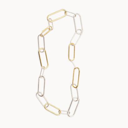 Necklace - art. 1706N91512