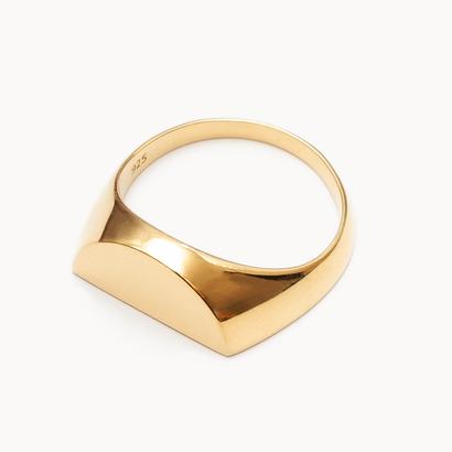 Ring - art. 1607R15020 L