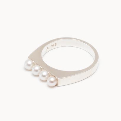 Ring - art. 1607R21010
