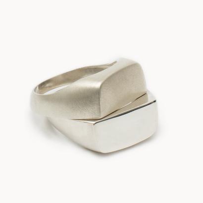 Ring Set - art. 1607R91010