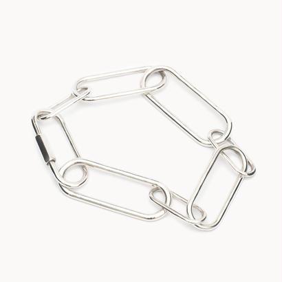 Bracelet - art. 1706B44010