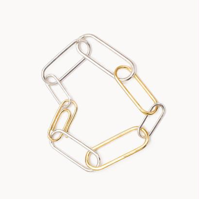Bracelet - art. 1706B81512