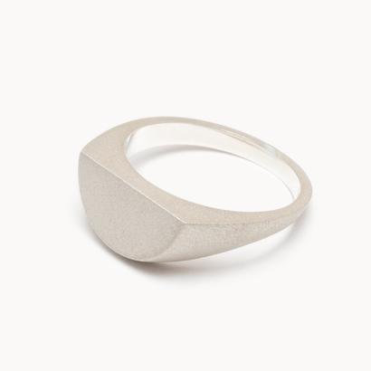 Ring - art. 1607R15010 S